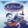 Go to the Rowboat page