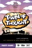 Go to the Train of Thought page