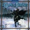 Go to the A Game of Thrones: The Board Game (1ed) page