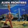 Go to the Alien Frontiers page