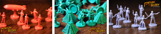 Fortune-and-Glory-miniatures