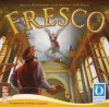 Go to the Fresco page