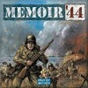 Go to the Memoir '44 page