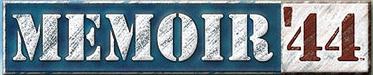memoir44_game_logo