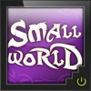 Go to the Small World page