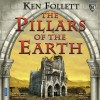 Go to the The Pillars of the Earth page