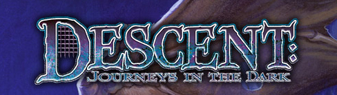 descent-logo