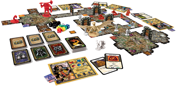 descent-game-pieces