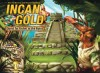 Go to the Incan Gold page
