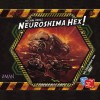 Go to the Neuroshima Hex! page