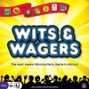 Go to the Wits & Wagers page