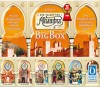 Go to the Alhambra: Big Box page