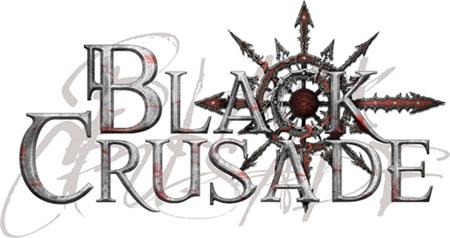 black crusade warhammer 40k