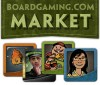 Thumbnail - Announcing the Updated Profile Page and BoardGaming.com Market
