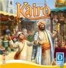 Go to the Kairo page
