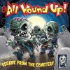 Go to the All Wound Up! page