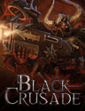 Black Crusade - Board Game Box Shot