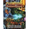 Go to the Champions: 6th Edition page