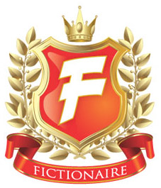 fictionaire game