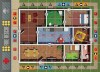Flash point Game board