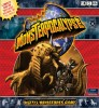 Go to the Monsterpocalypse: 2 Player Battle Box page