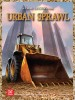 Go to the Urban Sprawl page