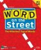 Go to the Word on the Street page