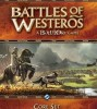 Go to the Battles of Westeros page