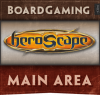 Go to the Heroscape page