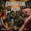 Go to the Dungeons & Dragons: Lords of Waterdeep page
