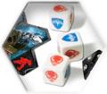 heroscape dice