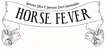 horse fever game