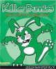 Go to the Killer Bunnies: Quest - Green Booster page