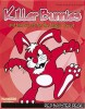 Go to the Killer Bunnies: Quest - Red Booster page