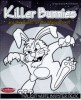 Go to the Killer Bunnies: Quest - Twilight White Booster page