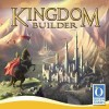 Go to the Kingdom Builder page