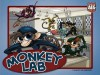 Go to the Monkey Lab page