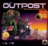 Go to the Outpost: 20th Anniversary Edition page