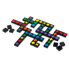qwirkle-blocks