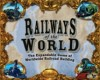 Go to the Railways of the World page