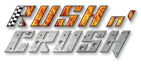Rush n' Crush
