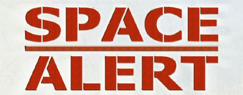 spacealert