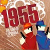 Go to the 1955: The War of Espionage page