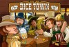 Go to the Dice Town page