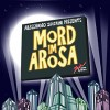 Go to the Mord im Arosa page