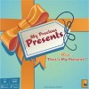 Go to the My Precious Presents page