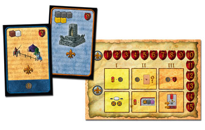 amyitis-cards