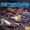 Go to the Asteroyds page