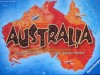 Go to the Australia page