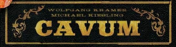 Cavum Game